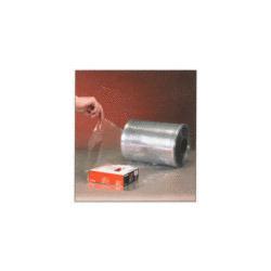 PVC Heat Shrink Films