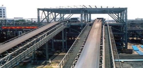 Conveyor/Industrial Belts