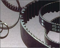 HTD Timing Belts And STD Belts