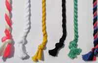 Low Price Ropes