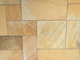 Natural Yellow Boxes Sandstone