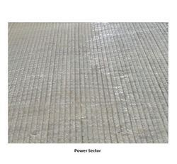 Power Wear Plate