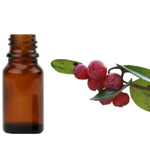 Pure Wintergreen Oil