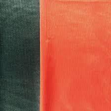 Sportswear Dazzle Fabric in  Industrial Area - A