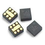 Low Noise amplifiers