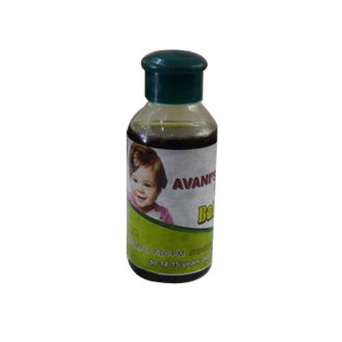 Baby Hair Growth Oil At Best Price In Ahmedabad Gujarat Avani S Natural Hair Skin Care