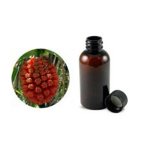 Pure Kewra Oil