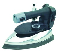Deson Commercial Steam Iron