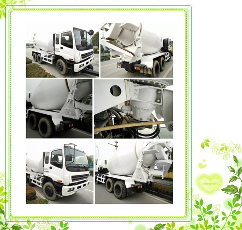 Supplier of Construction Machinery from Shanghai by JMAS
