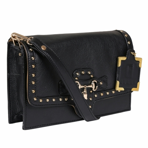 Ladies Back Clutch Cross Body Bags