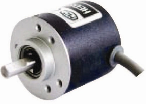 CNC Encoders in  Sahibabad