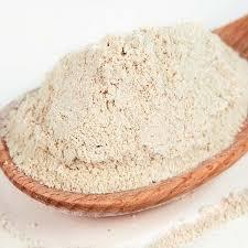 Delicious Oats Flour