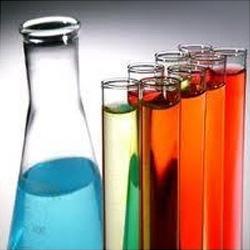 Industrial Solvent Cloride