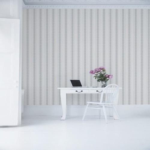 Interior And Exterior Designs Services