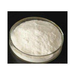 Meta Phenoxy Benzaldehydrade