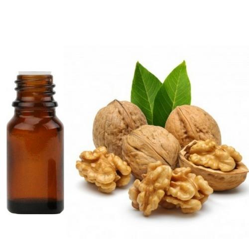 Pure Walnut Oil