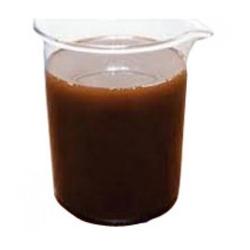 Slurry Acid in  Sudama Nagar
