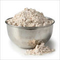 Sprouted Wheat Flour
