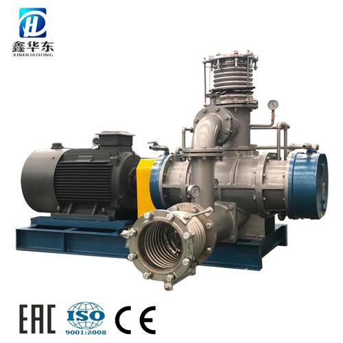 Steam Compressors in   Zhangqiu district