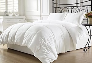 Top Quality Bed Comforter