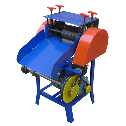 Cable Stripping Machines 918-28