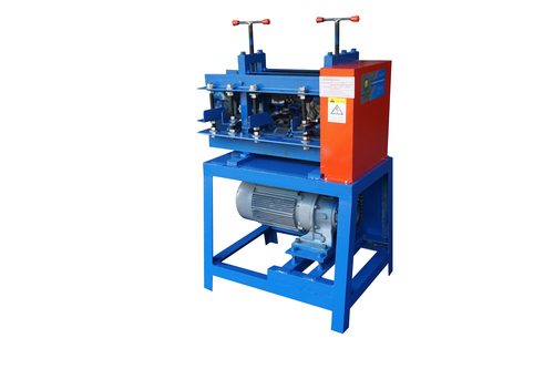 Cable Stripping Machines 918-38