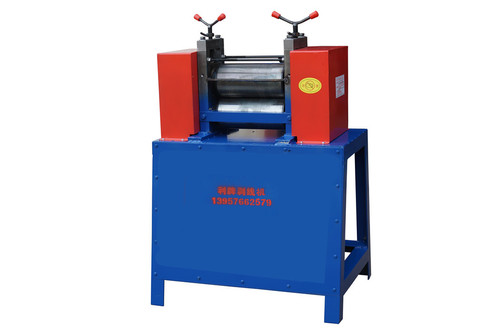 Commercial Cable Stripping Machines