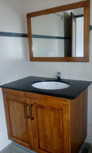 Wardrobe Basin Cabinets in  Bannerghata Road