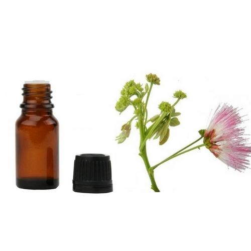 Acacia Oil