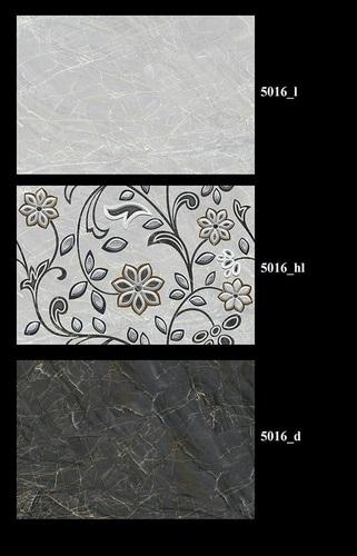 Ceramic Wall Tile in Bhavnagar, Gujarat - MADHAV EXPORT
