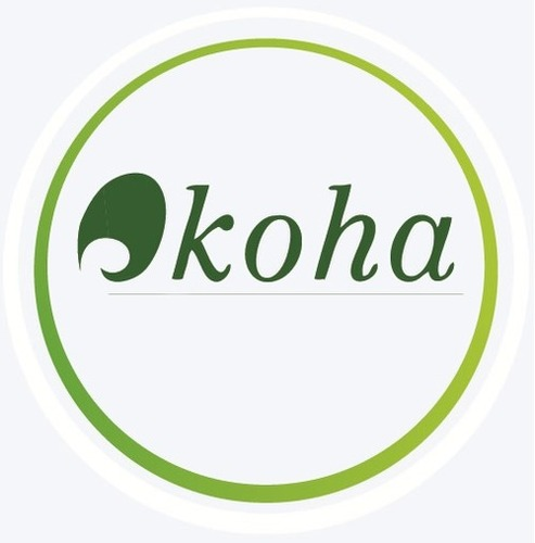 Library Open Source Automation Software (KOHA, Dspace) at