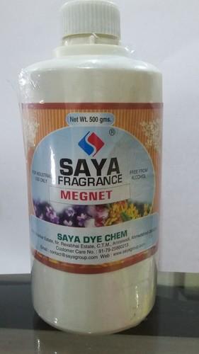Megnet Fragrance in  Vatva