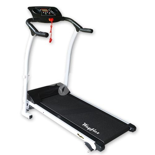 Treadmill (MT160)