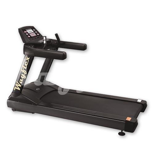 Treadmill (MT80)