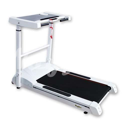 Treadmill (TD-500)