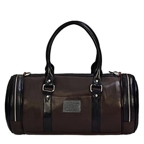 All Purpose Duffle Bags