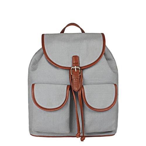 Girls Bag Pack