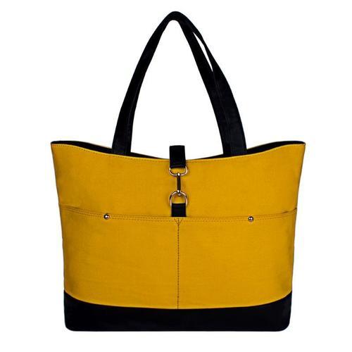 Girls Utility Bags