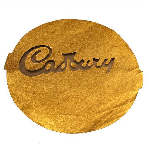 Cadbury Sealing Wads