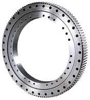 Heavy Duty Bearings Rings