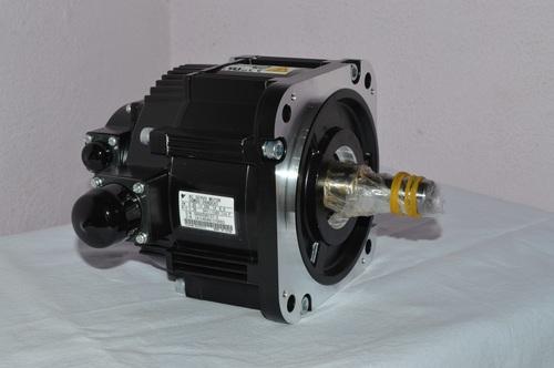 Yaskawa Servo Motors 1KW