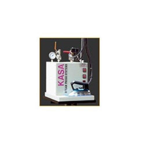 Jewellery Steam Cleaner