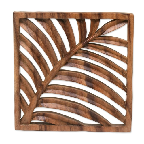 Hand Carved Wooden Wall Panels in  Bagru Indl. Area