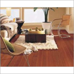 Pergo Laminated Wooden Flooring in  63-Sector