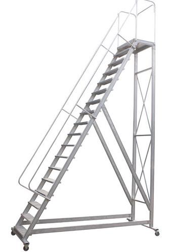 Airport Step Ladder
