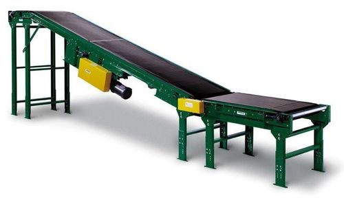 Belt Conveyor in  Uttam Nagar