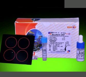 CRP Test Kit