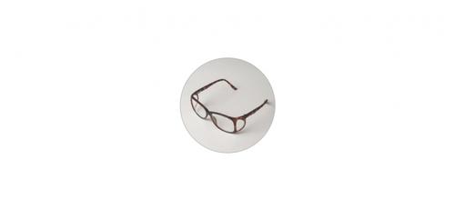 Radiation Protection Eyewear