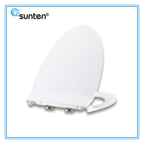 Xiamen Sunten Sanitary Ware Industry Co Ltd In Xiamen