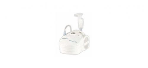 Trivineb P01 Nebulizer